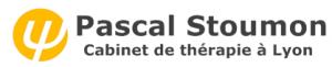 logo psy lyon